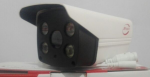 1080P(200萬)網絡四燈槍機圖片