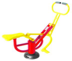<em style='color:red'>健骑机</em>图片