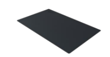 DWPDB-2.075045皮<em style='color:red'>垫板</em>图片