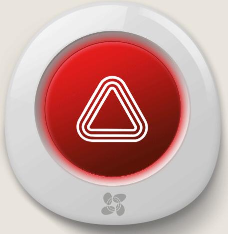 <em style='color:red'>无线</em><em style='color:red'>紧急按钮</em>图片
