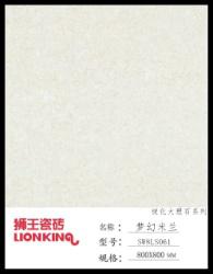 <em style='color:red'>拋光磚</em>圖片