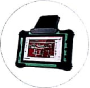平板GNSS<em style='color:red'>接收</em><em style='color:red'>终端</em>图片