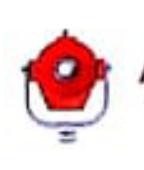 <em style='color:red'>棱镜</em>框图片