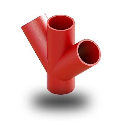Y<em style='color:red'>四通</em>圖片