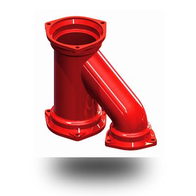 小<em style='color:red'>h管</em>图片