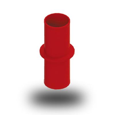 <em style='color:red'>竖管支架</em>图片