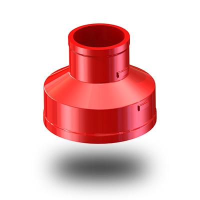<em style='color:red'>变径</em>图片