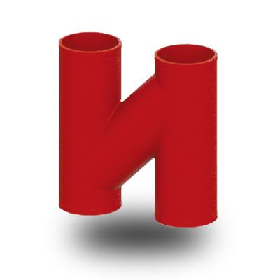 <em style='color:red'>H管</em>图片