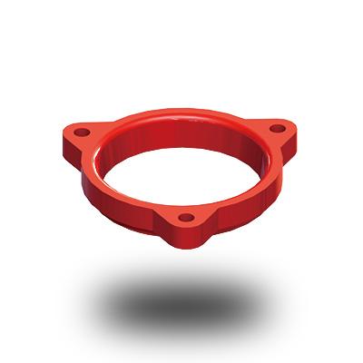 <em style='color:red'>法蘭盤</em>圖片