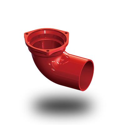 90°<em style='color:red'>单承</em>图片