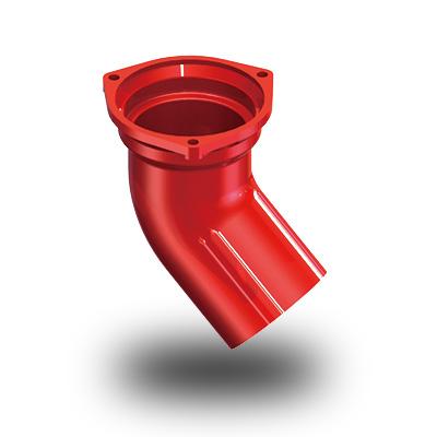 45°<em style='color:red'>单承</em>图片