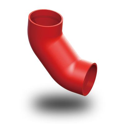 小<em style='color:red'>半径弯头</em>图片