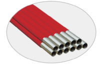 不锈钢<em style='color:red'>热水管</em>(<em style='color:red'>红</em>色中空)图片