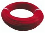 <em style='color:red'>感温电缆</em>图片