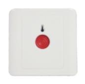 智能<em style='color:red'>紧急按钮</em>图片