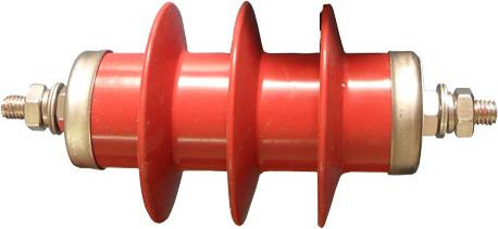 高压<em style='color:red'>避雷器</em>图片