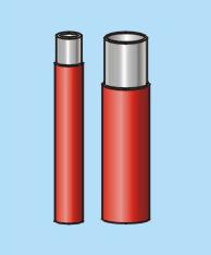 <em style='color:red'>不锈钢</em>覆塑管图片