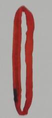 彩色柔性<em style='color:red'>吊装带</em>图片
