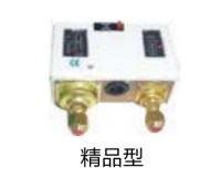 压力控制器图片
