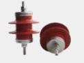 电缆<em style='color:red'>保护层</em>图片