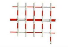 <em style='color:red'>栅栏杆</em>(3栏)图片