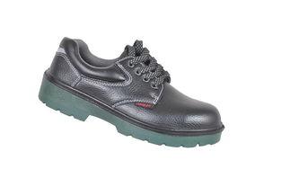 <em style='color:red'>安全鞋</em>图片
