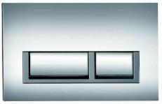 PSE32MOF160045.<em style='color:red'>AG</em>1防火板玻璃面板图片