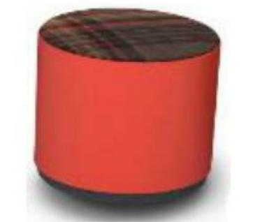 <em style='color:red'>搖椅</em>L360圖片