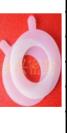 硅<em style='color:red'>胶垫</em>图片