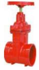 <em style='color:red'>3</em><em style='color:red'>C</em><em style='color:red'>沟槽</em><em style='color:red'>暗杆</em><em style='color:red'>闸阀</em>图片