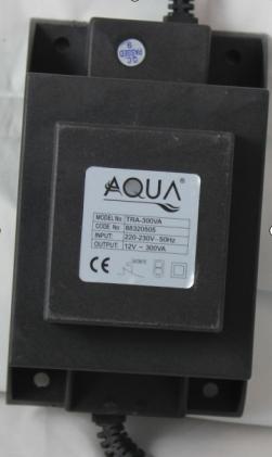 新款防水变压器图片