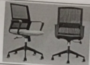 <em style='color:red'>启</em>点办公椅图片