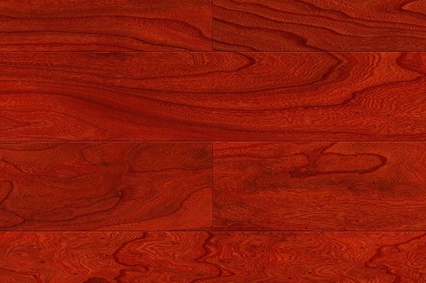 多<em style='color:red'>层</em>实木地板图片