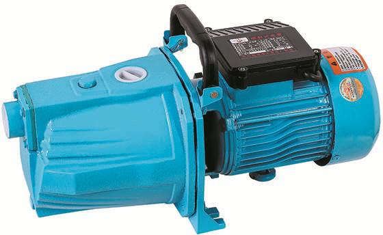噴射泵圖片