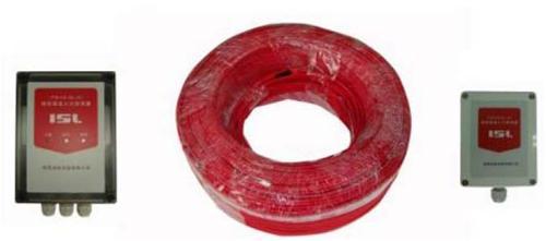 <em style='color:red'>可恢复式</em><em style='color:red'>缆式</em><em style='color:red'>线性</em><em style='color:red'>定温</em><em style='color:red'>火灾探测器接口箱</em>图片