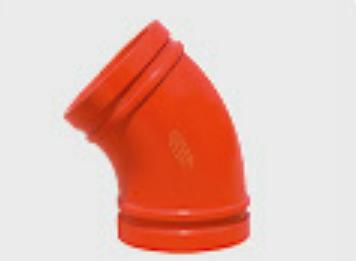 <em style='color:red'>溝槽</em><em style='color:red'>22.5</em>度<em style='color:red'>彎頭</em>圖片