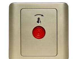 <em style='color:red'>呼叫按钮</em>图片