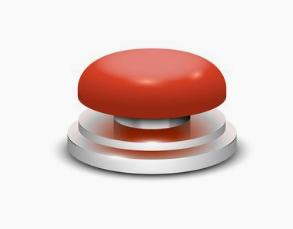 金属壳<em style='color:red'>紧急按钮</em>图片
