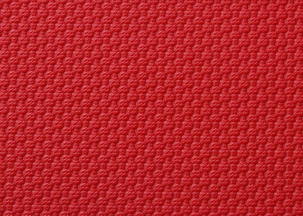 <em style='color:red'>塑胶地板</em>图片