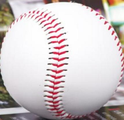 <em style='color:red'>垒球</em>图片