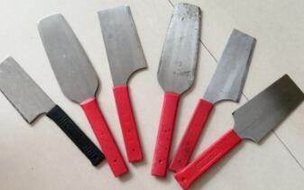 <em style='color:red'>砖</em>刀图片