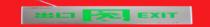 单面<em style='color:red'>出口指示灯</em>图片