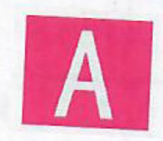 分区<em style='color:red'>字母</em>图片