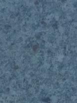 <em style='color:red'>塑料地板</em>图片