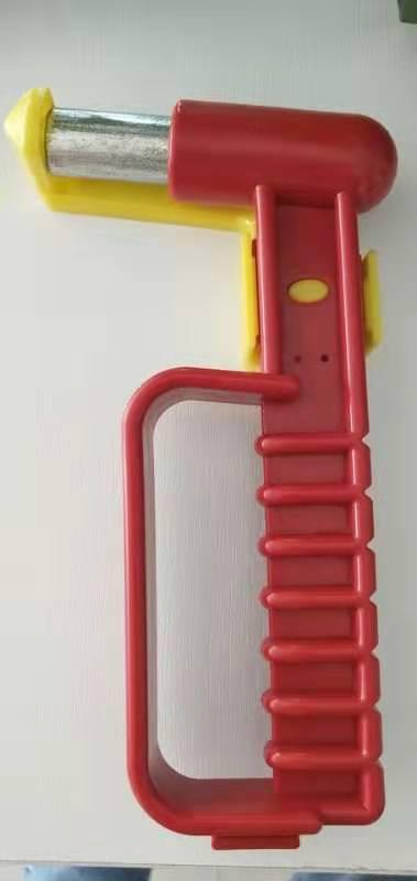 <em style='color:red'>安全锤</em>图片
