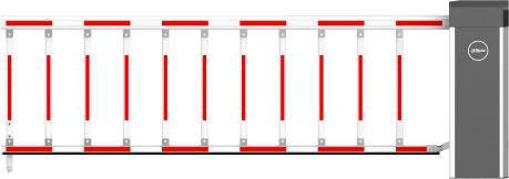 <em style='color:red'>变频</em>栅栏<em style='color:red'>道闸</em>图片