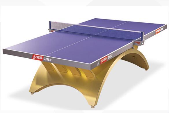 LED金彩虹<em style='color:red'>乒乓球台</em>图片