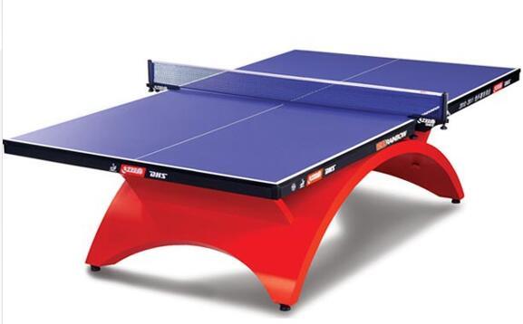 彩虹<em style='color:red'>乒乓球台</em>图片