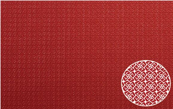 赛事乒乓<em style='color:red'>地胶</em>图片