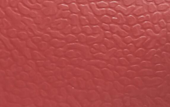 多功能运动<em style='color:red'>地胶</em>图片
